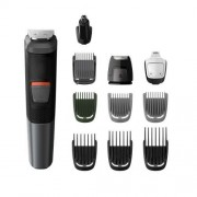 Тример Philips MG5730/15 Multigroom series 5000