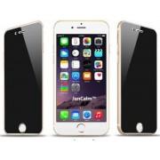James Zhou Insynsskydd/ Anti-spy härdat skyddsglass, iPhone 6 Plus/6S Plus/7 Plus/8: 0,26mm