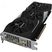 Видео карта GIGABYTE GeForce RTX 2060 GAMING OC PRO 6G