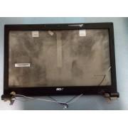 Capac Display , Rama si Balamale Laptop - ACER TRAVELMATE 8571 MODEL LK1