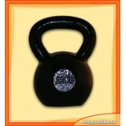 Kettle Ball 20 kg (kom)
