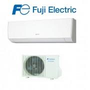 Fujifilm Climatizzatore Condizionatore Fuji Inverter Serie Lm Rsg14lm A++ 14000 Btu - New