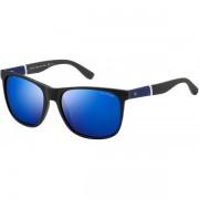 Tommy Hilfiger th 1281/S fma xt Sonnenbrille
