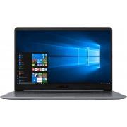 Asus Vivobook S15 S510UN-BQ121T - Laptop - 15.6 Inch