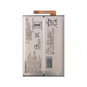 Bateria SNYSK84 para Sony Xperia XA2 - 3300mAh
