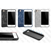 Apple iPhone 7 / IPHONE 8 (калъф ТПУ - противоударен) 'Dragon Style'