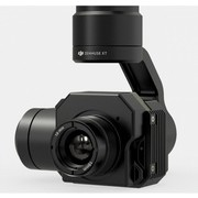 DJI Zenmuse XT Thermal Camera ZXTB13FP 336x256 30Hz Fast frame Lens 13mm objektiv termovizijska kamera point temperature measurement model ZXTB13FP