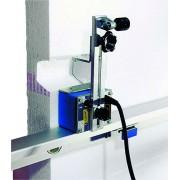 Boniarka - wycinarka styropianu - wyrzynarka boni - WYSYŁKA GRATIS*