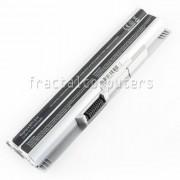 Baterie Laptop MSI CR650 argintie