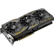 Asus Tarjeta Grafica Asus Strix-Gtx1060-6g-Gaming 6gb Gddr5 Pcie3.0 Hdmi Geforce Gtx1