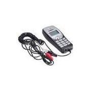Telefone Badisco Mu256t