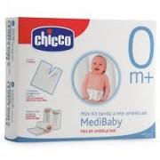 Chicco Mini Kit Medibaby