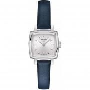 Reloj Tissot Lovely Square T058.109.16.031.00