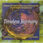 Timeless harmony