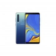 Samsung Galaxy A9 2018 Dual SIM 128GB 6GB RAM - Azul Limonada