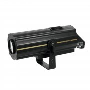 EuroLite LED SL-350 Search Light 350W LED