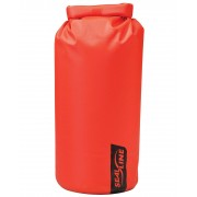 SealLine Baja 30L - Dry Sack - Röd