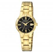 Reloj Citizen EU602254 E - Dorado