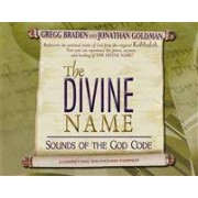 Hay House Audio The Divine Name