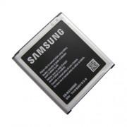 Acumulator Samsung Samsung Galaxy Core Prime G360 EB-BG360BBE Original