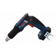Bosch perceuse-visseuse sans fil GSR 18 V-EC G-K 06019C8003, TE