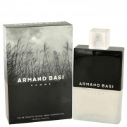 Armand Basi by Armand Basi Eau De Toilette Spray 4.2 oz