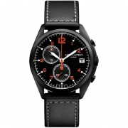 Reloj Hamilton Khaki Aviation Pilot Pionner - H76582733