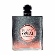 Yves Saint Laurent Back Opium Floral Shock Eau De Parfum 90 Ml