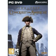Unknown Commander: Conquest of the Americas [UK Import]