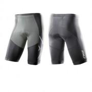Pantaloni 2XU G:2 Compression