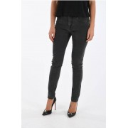 Alexander McQueen MCQ SWALLOW Jeans Regular Fit taglia 27