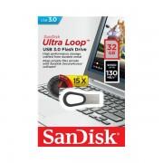 USB memorija Sandisk Ultra Loop USB 3.1 32GB SDCZ93-032G-G46