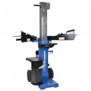 REM POWER Elektro maschinen cepač drva LSEm 12000