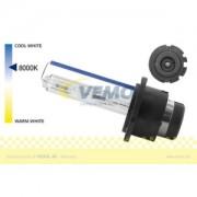 Original VEMO Quality, Bulb, Spotlight