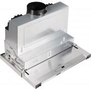 Siemens Flachschirmhaube Serie iQ500 LI67RA560, Energieeffizienzklasse B
