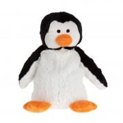 MD650 Plus parfumat cald/rece - pinguin
