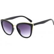 sluneční brýle JEWELRY & WATCHES - O26_black