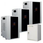 Трехфазный стабилизатор напряжения Энергия Hybrid 15000 (U)