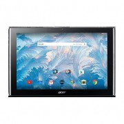 Acer Iconia One 10 B3-A40 10.1 32GB WiFi Negro