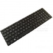 Tastatura Laptop HP 250 G5 + CADOU