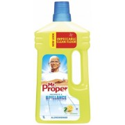 Detergent universal 1L Lemon Mr Proper