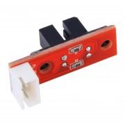 1 X óptico Al Tope Tope Solución Interruptor De Límite Para La Impresora 3D O Nuevo CNC