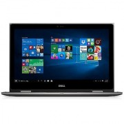 Dell 5379 13.32-in-1 8th Gen Core i5 8250U