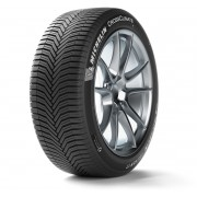 215/65R16 MICHELIN CROSSCLIMATE SUV 102V XL