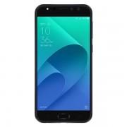 Asus Zenfone 4 Selfie Pro Octa-core 2.0 GHz 4GB 64GB 24MP+16MP Android 7.0Black - ZD552KL-464BLCK