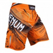 Bermuda Venum Galactic Neon Orange - GG
