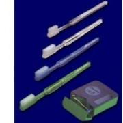 Stomygen spazzolino mp41 coswell