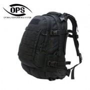 OPS Advance Mission Pack (Färg: Svart)