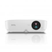 BenQ MS535 3600 Lúmenes DLP SVGA Preto