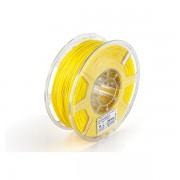 Filament pentru Imprimanta 3D ESUN 1.75 mm PLA 1.43 kg - Galben